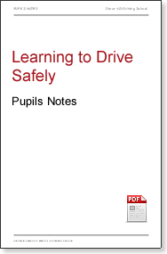Pupils Notes for Download